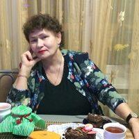 Татьяна, 64 года, Козерог, Березники