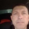 Виктор, 42, г.Волжский (Волгоградская обл.)
