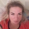 Валерия, 36, Горлівка