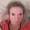 Валерия, 36, г.Горловка