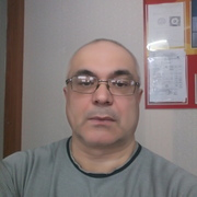 Вадим 50 Уфа