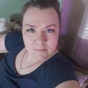 Марина, 35, г.Волгоград