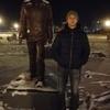 Сергей, 41, г.Тайга