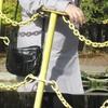 Вероника, 53, г.Самара