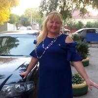 Лика, 46 лет, Близнецы, Ставрополь