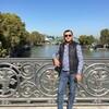 Islam, 35, г.Баку