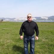 Алексей, 72, г.Новороссийск