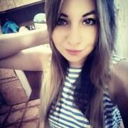Анила, 28, г.Димитровград