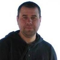Денис, 35 лет, Телец, Дубай