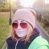 Елена, 38 лет, Рак, Тюмень