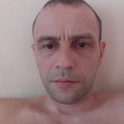 Анатолий Кравцов 37 Иркутск