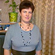 татьяна, 49, г.Атяшево
