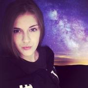 Natasha_69_, 19, г.Дзержинск