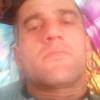 Рустам, 31, г.Баксан