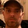 Ivan, 30, Gatchina
