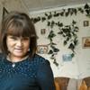 Нина, 71, г.Георгиевск