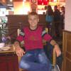 Maksim, 29, Brovary