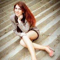 Ирина, 28 лет, Рак, Луцк