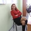 Наталья, 44, г.Ростов-на-Дону