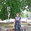 Сергей, 40, г.Гусь-Хрустальный