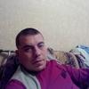 евсгени, 30, г.Омск