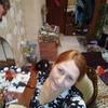 Маргарита, 54, г.Иркутск