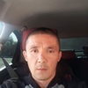 Floris, 41, Ishimbay