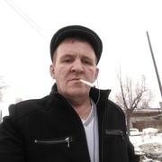 Николай, 47, г.Полевской