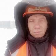 Юрий, 40, г.Биробиджан