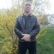 Павел 45 Москва