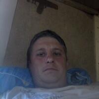Николай, 38 лет, Телец, Подольск