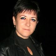 Татьяна 46 лет (Дева) хочет познакомиться в Саратове