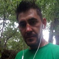 Динар, 29 лет, Стрелец, Альметьевск