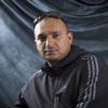 Андрей, 42, г.Тарко (Тарко-сале)