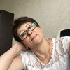 Ирина, 53, г.Дзержинск
