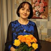 Евгения 44 Брянск
