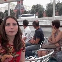 Мария, 39 лет, Стрелец, Москва
