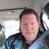Jason, 43, Provo