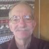 Charles, 61, г.Уэйко