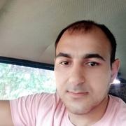 Нурлан 41 год (Телец) Саратов