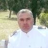 goga, 41, г.Тбилиси