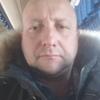 Дмитрий, 30, г.Красноярск