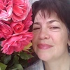 Анюта, 56, г.Кстово