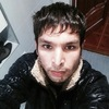 TULKIN, 30, г.Нальчик