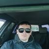 Константин челноков, 35, г.Кировск