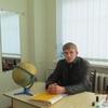 Николай, 29, г.Энергодар