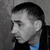 Алексей, 45, г.Волжский (Волгоградская обл.)