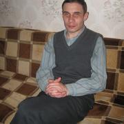 Подружиться с пользователем Олег 48 лет (Дева)