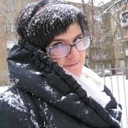 Елена, 47 лет, Рак