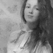 Helena, 26, г.Львов